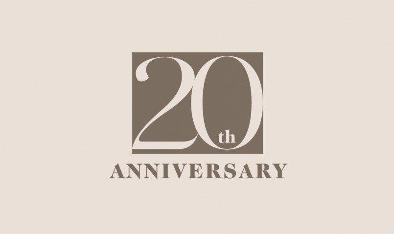 The Legian Bali Celebrates 20 Wonderful Years Through 'Legendary Service, Perfected from Luxury Heritage'