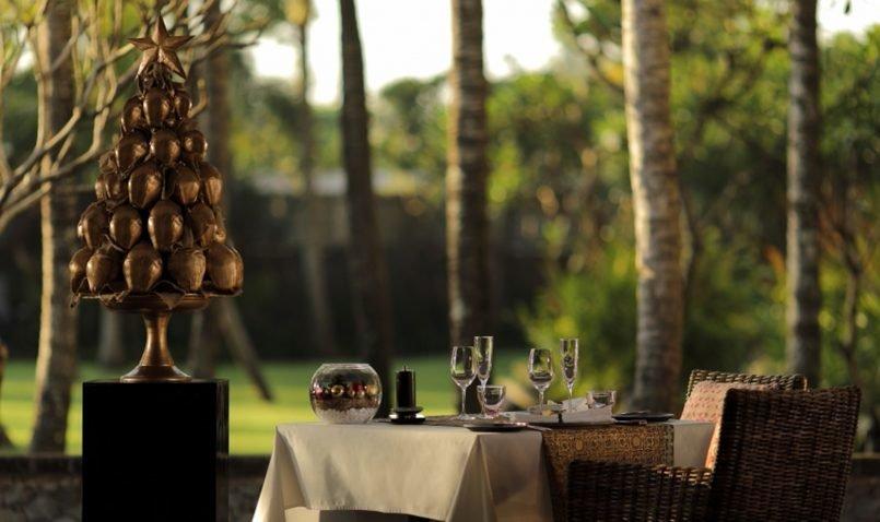 Signature Luxury Travel Spa & Wellness