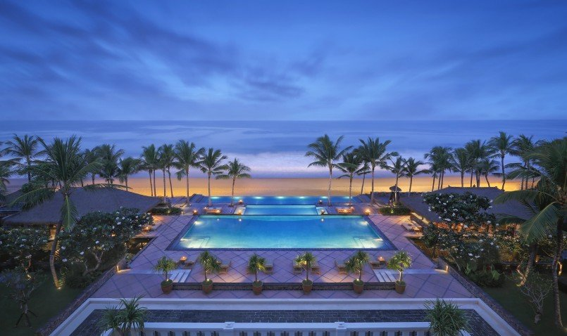 The Legian Bali | Luxury Hotels in Bali | Seminyak | Indonesia
