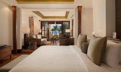 Studio Suite | The Legian Bali