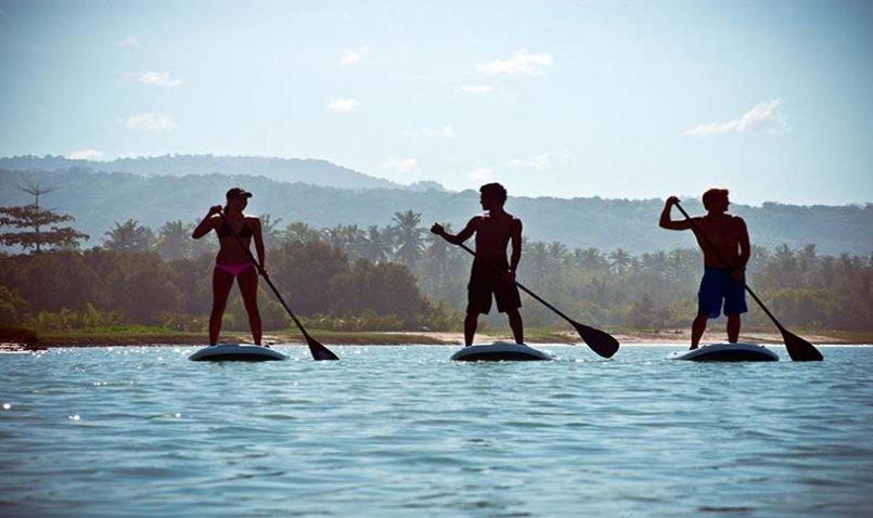 Best of Both Islands – Bali & Sumba
