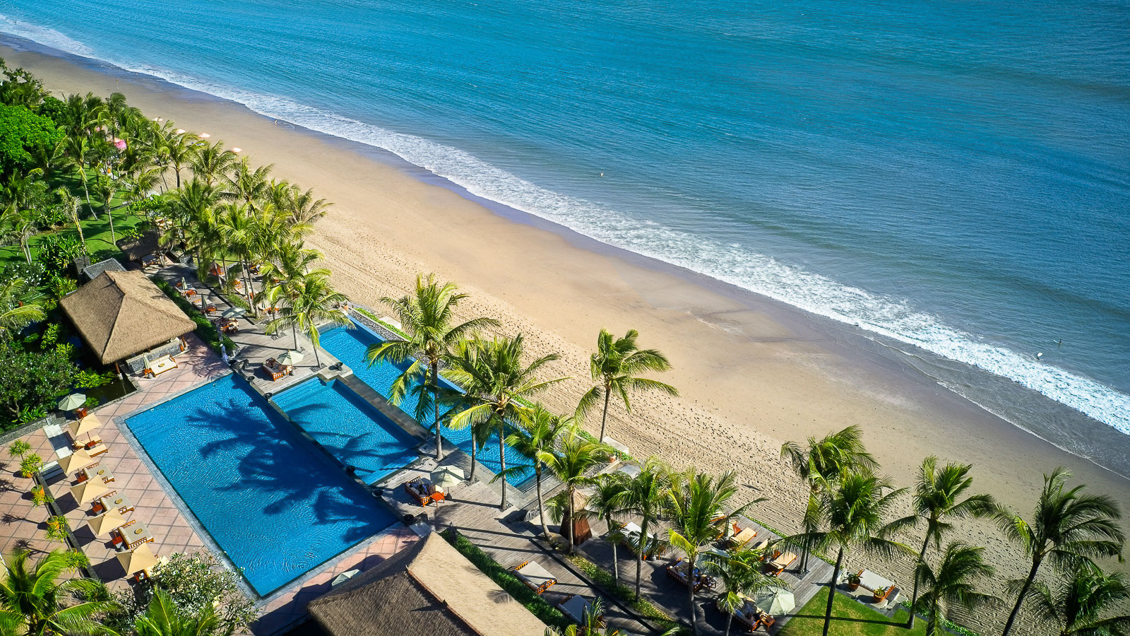 Plan Ahead for your next Bali Break