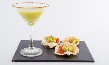 Legian Cocktails