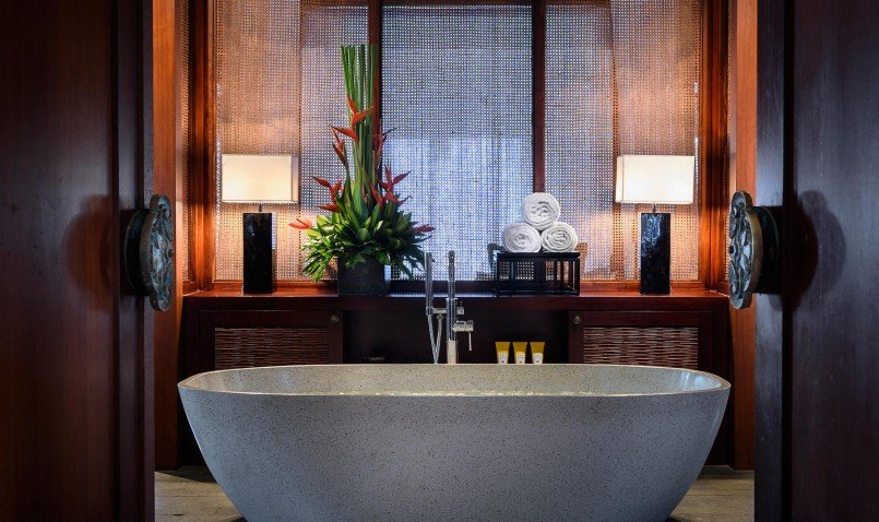 Upscale Living – The Best of Luxury Living