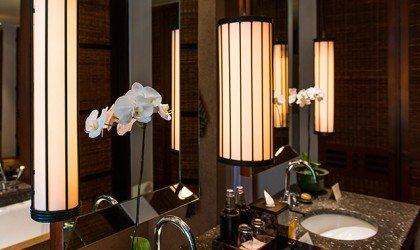 Bali hotel offers