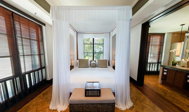 one-bedroom-deluxe-suite-vt-h-legian-bali