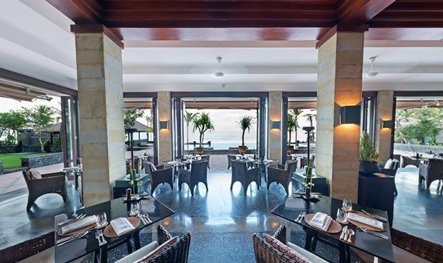 the-restaurant-vt-h-legian-bali