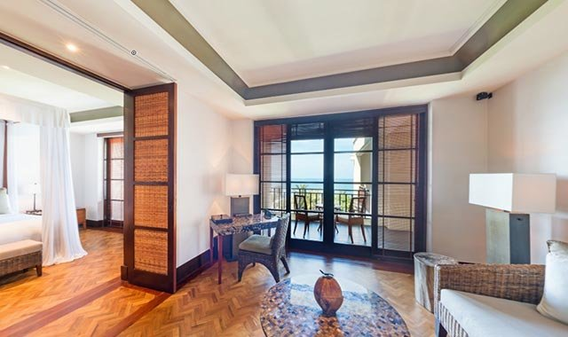 two-bedroom-suite-vt-h-legian-bali
